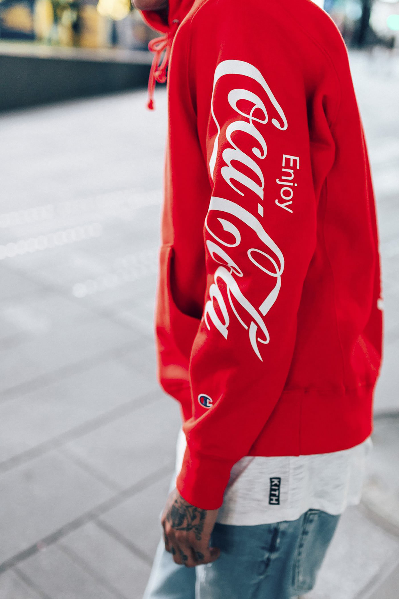 kith-coca-cola-collab-009