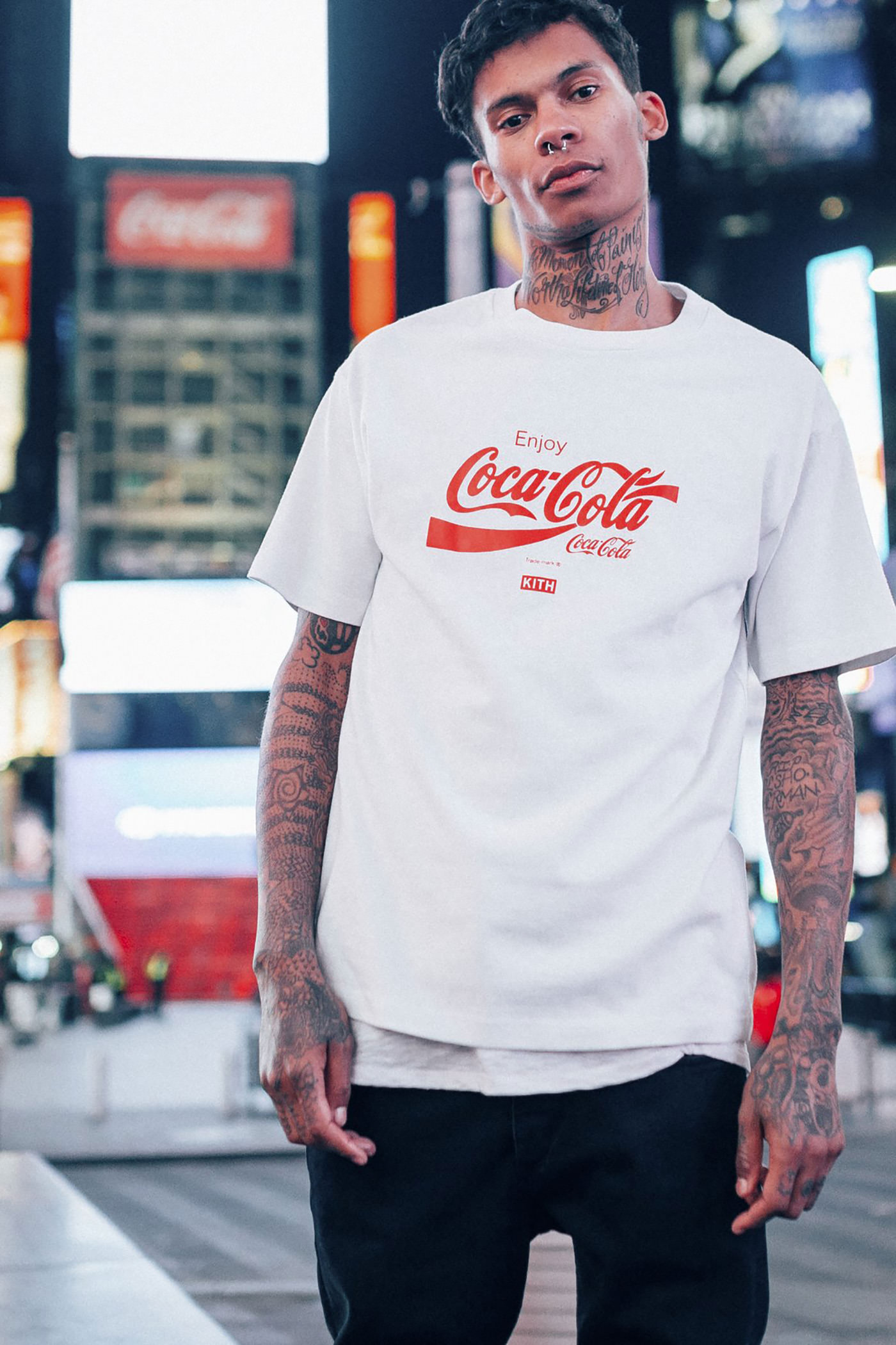 kith-coca-cola-collab-013