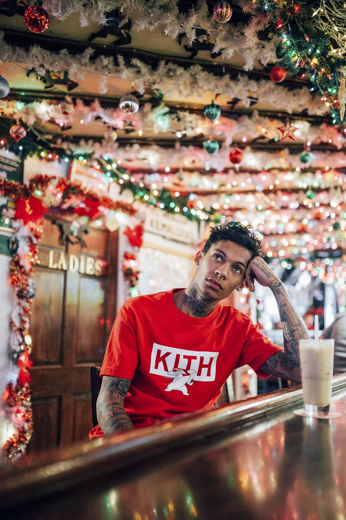 kith-coca-cola-collab-015