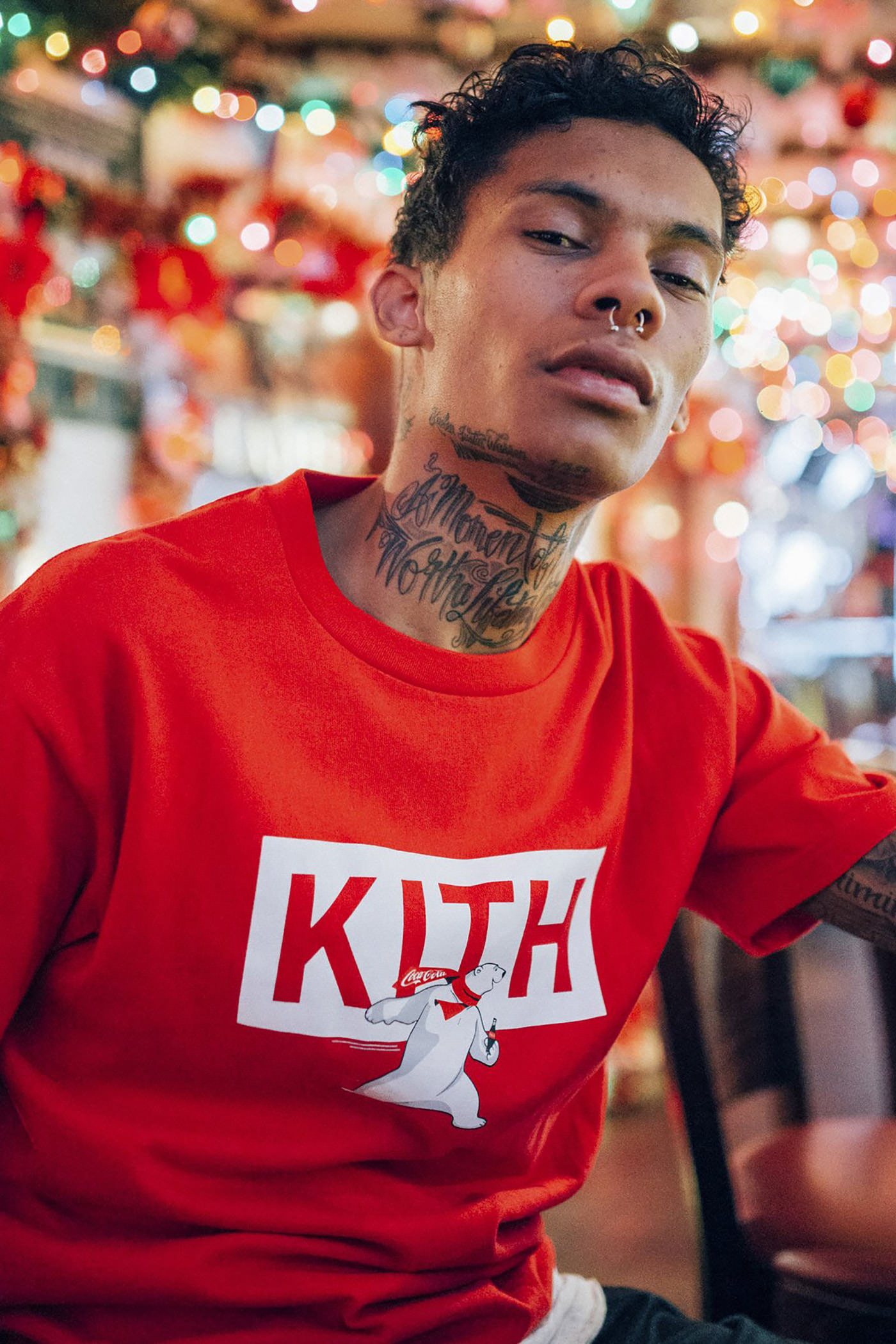 kith-coca-cola-collab-016