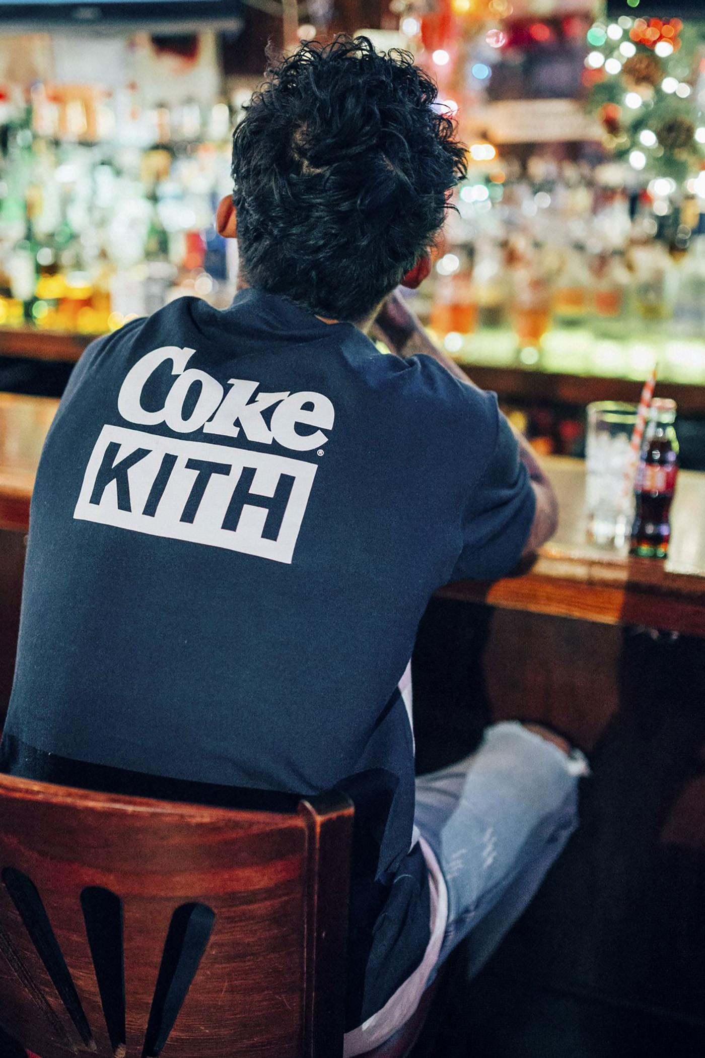 kith-coca-cola-collab-018