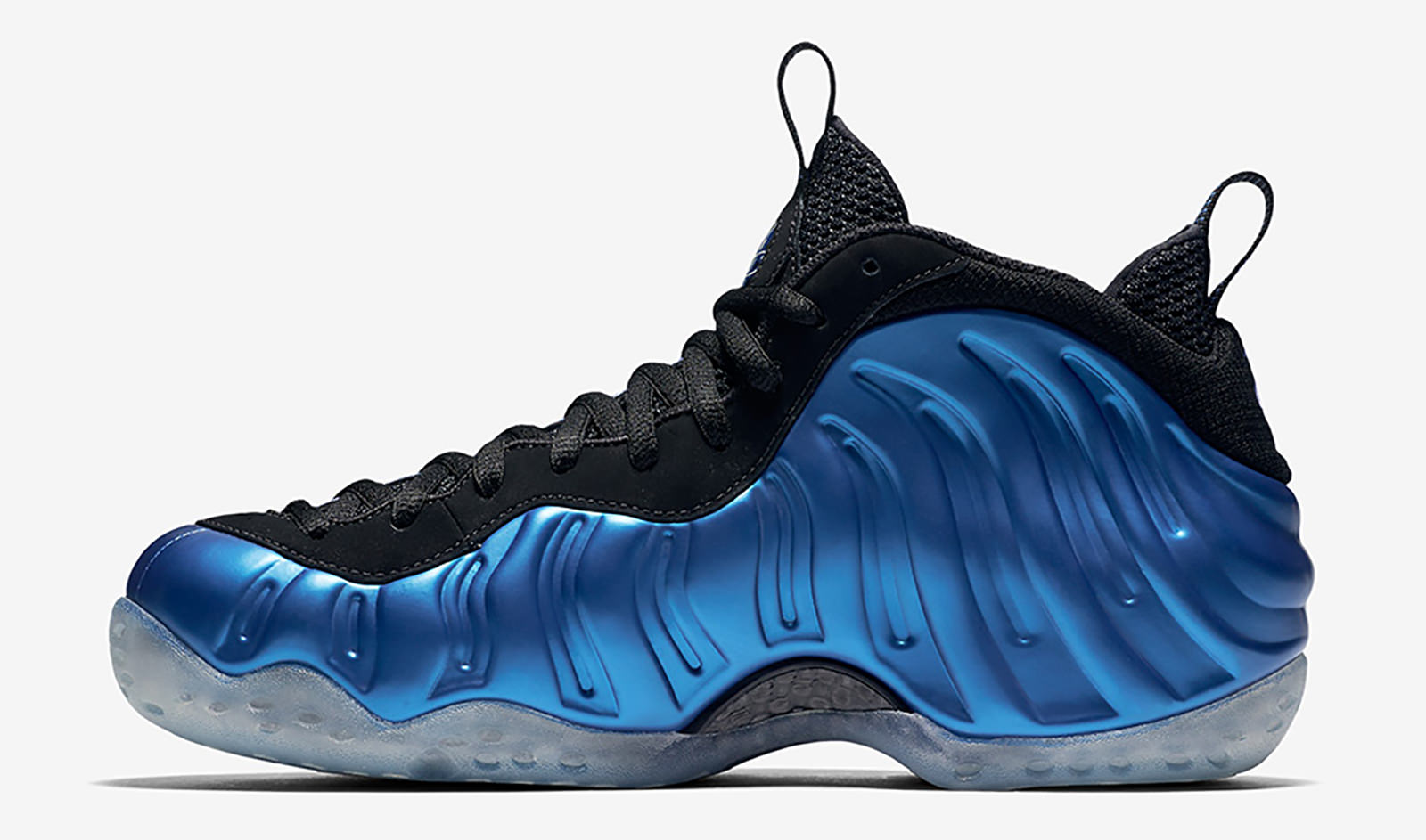 nike-air-foamposite-one-royal-2