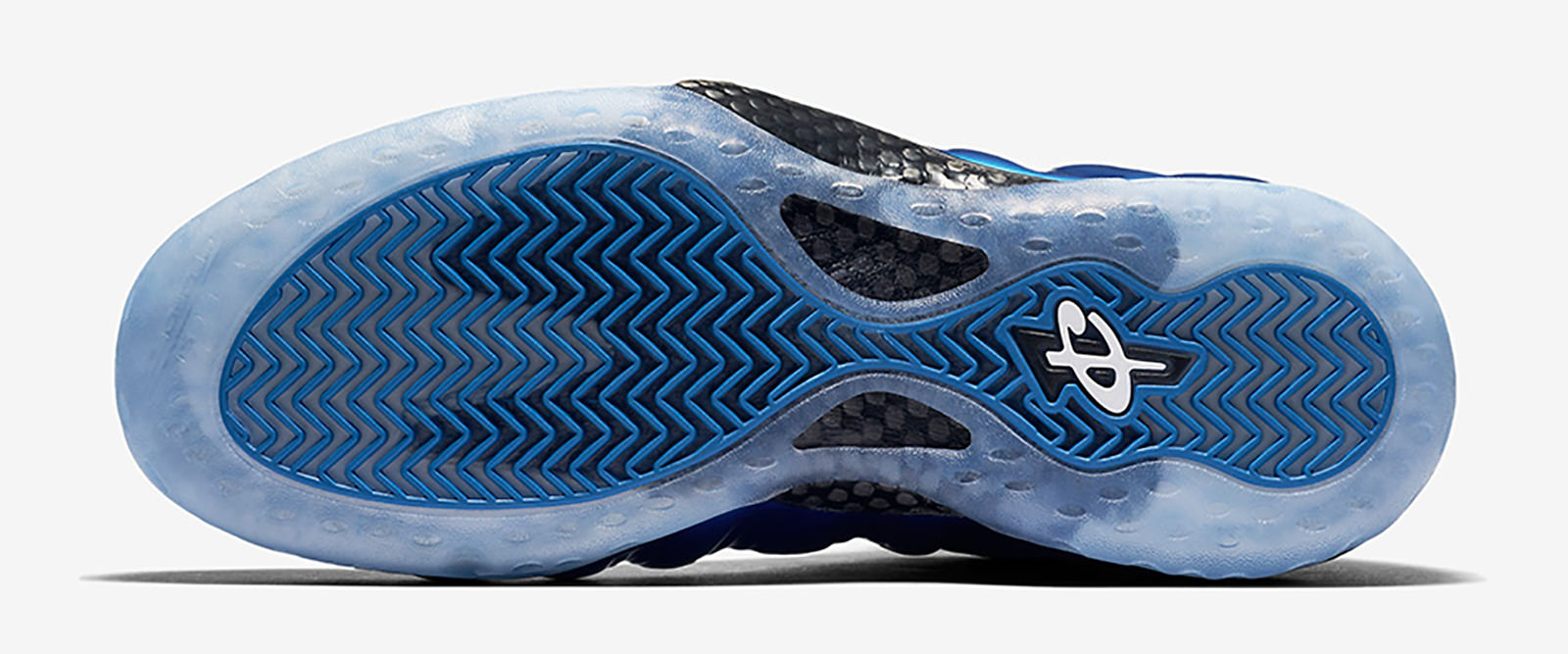 nike-air-foamposite-one-royal-5