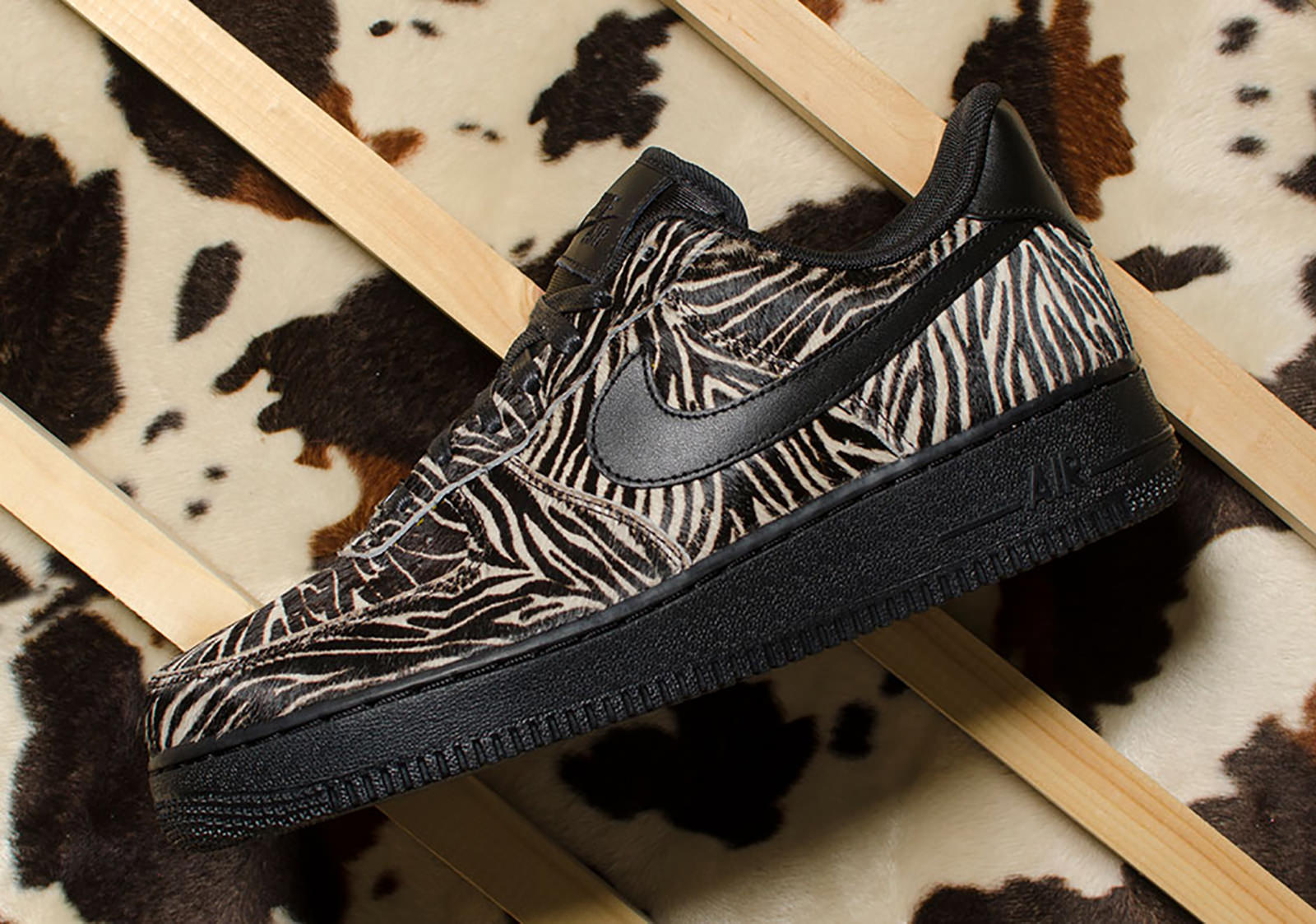 nike-air-force-1-low-animal-prints-pack-02