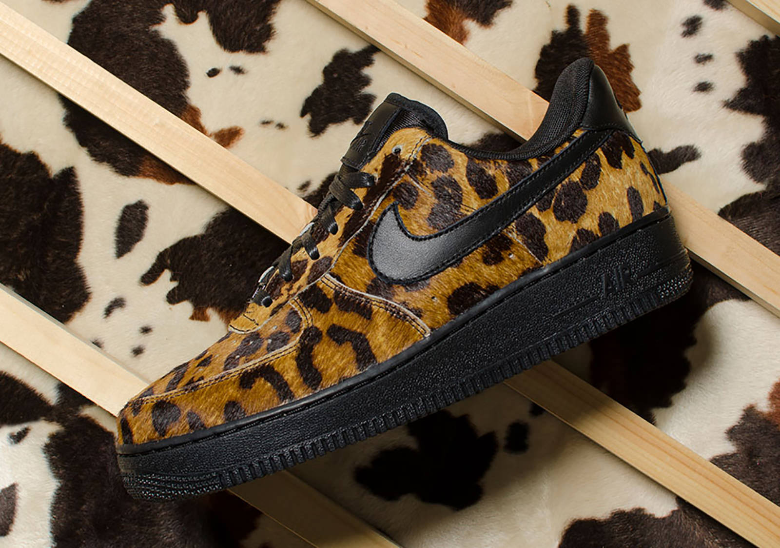 nike-air-force-1-low-animal-prints-pack-03