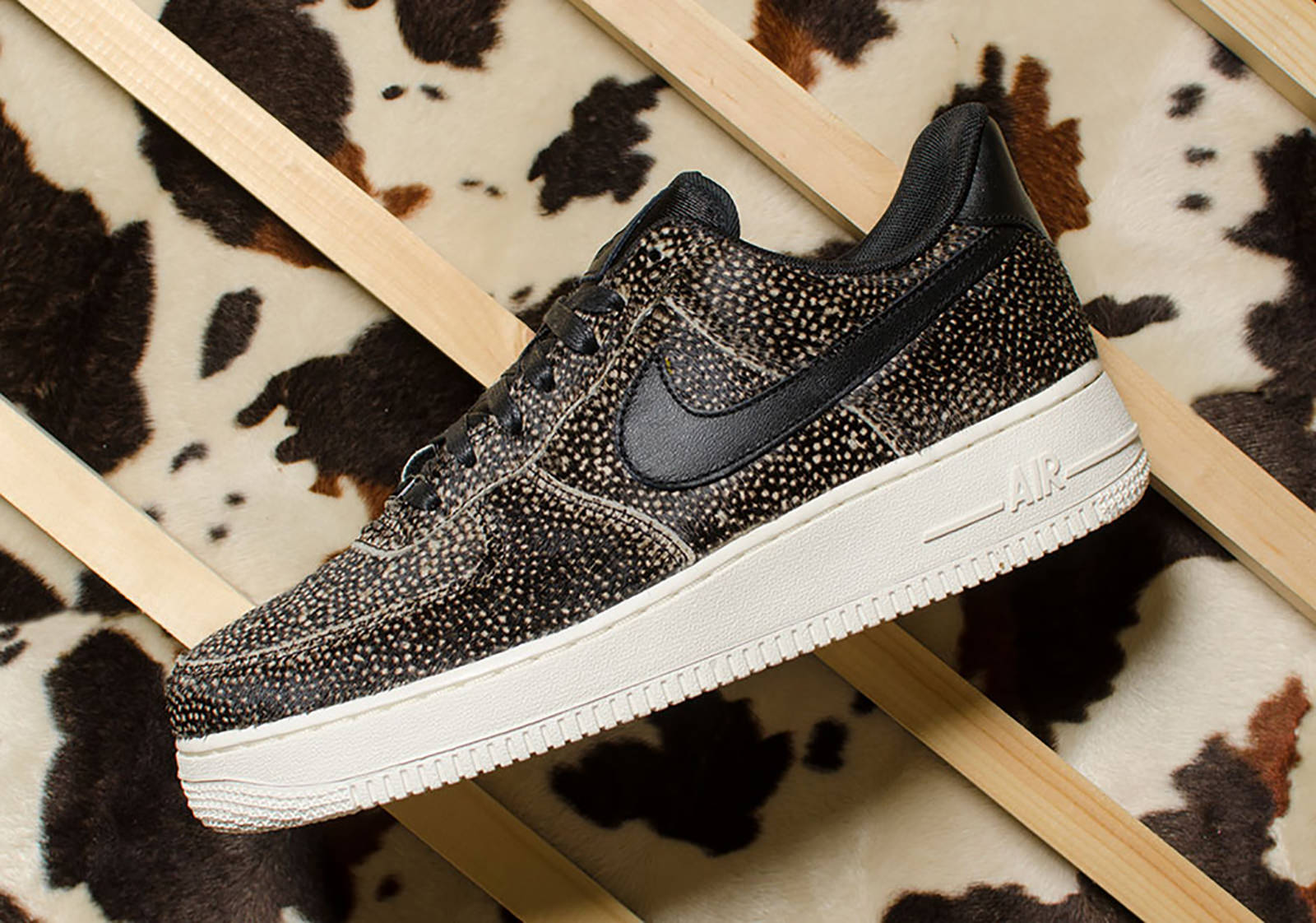nike-air-force-1-low-animal-prints-pack-05