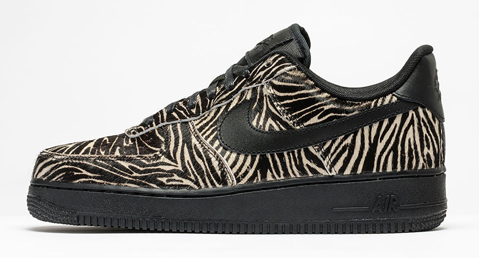 nike-air-force-1-low-animal-prints-pack-06