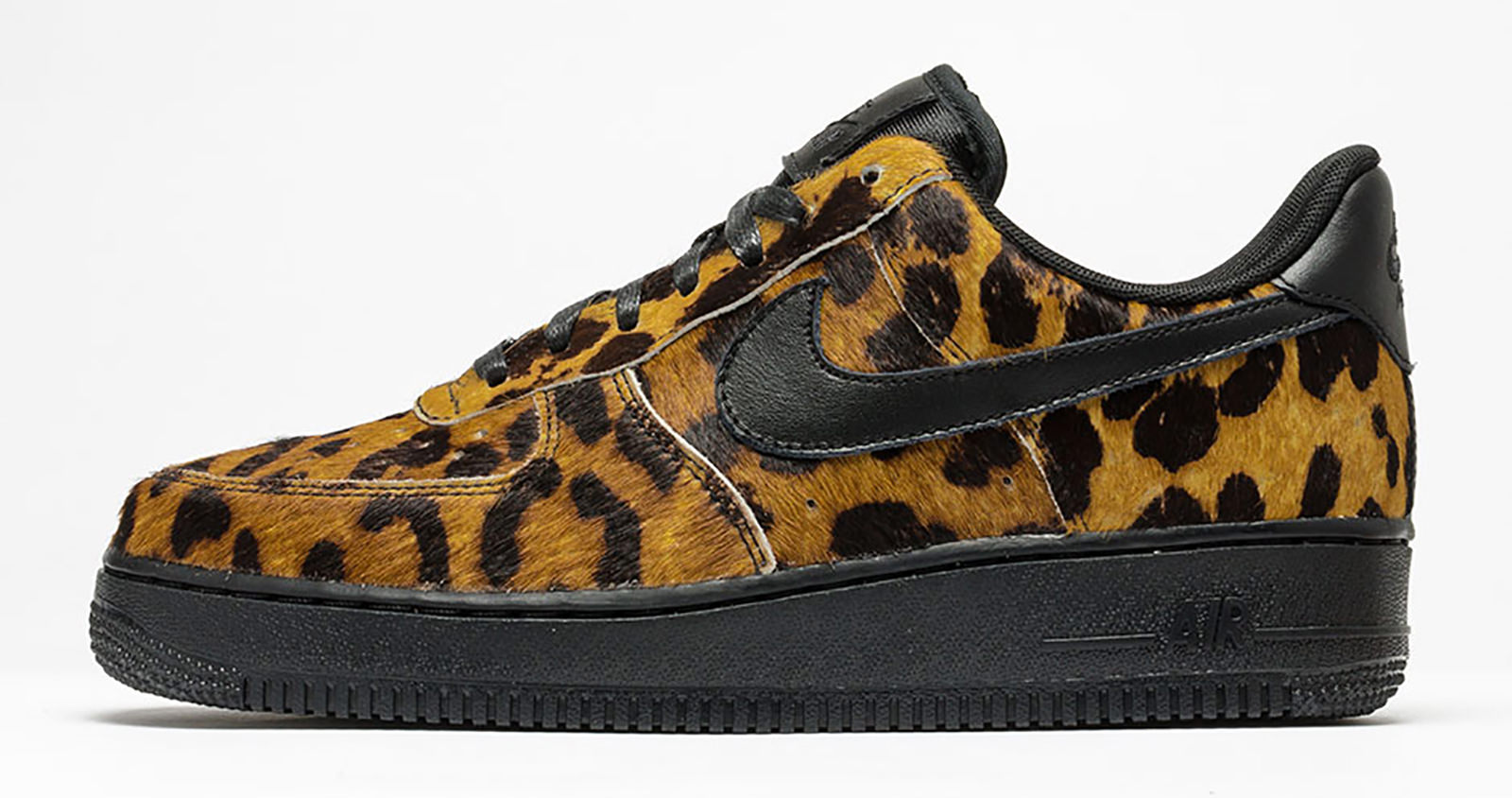 nike-air-force-1-low-animal-prints-pack-07