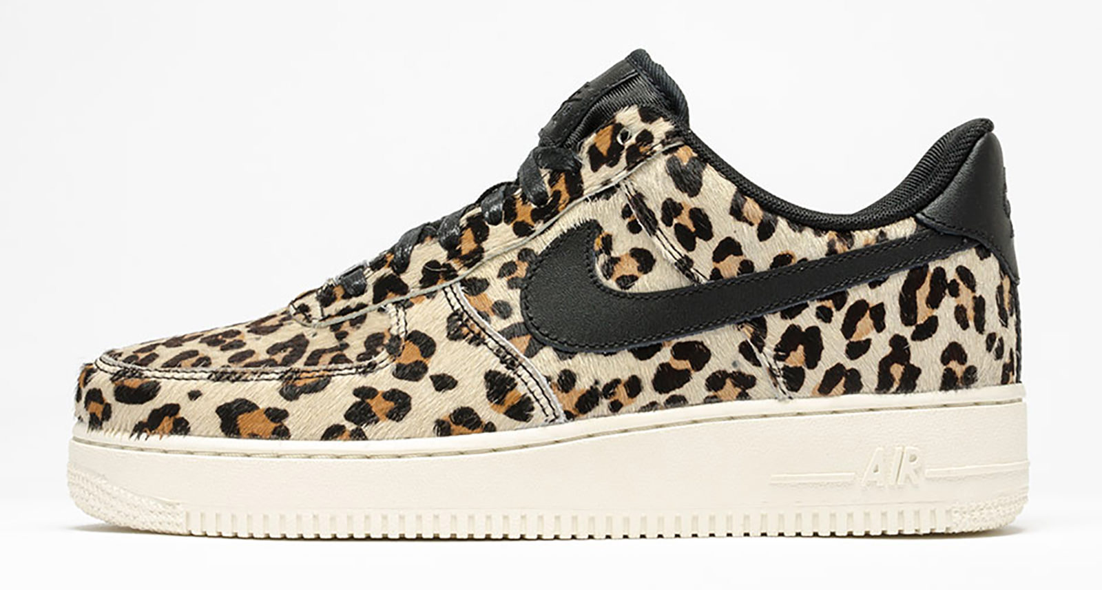 nike-air-force-1-low-animal-prints-pack-08