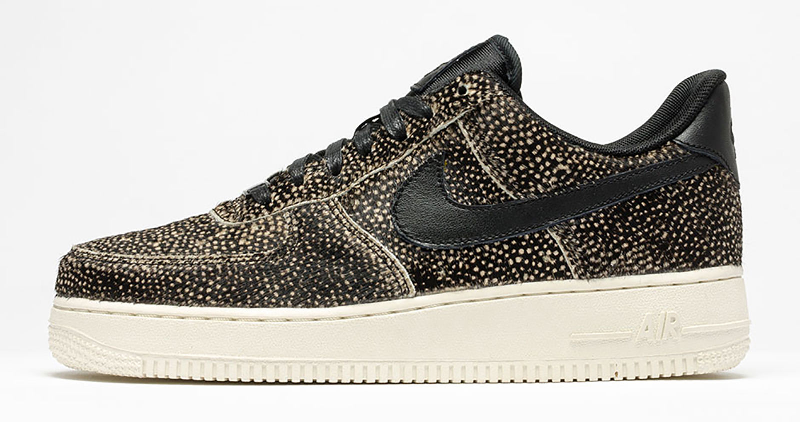 nike-air-force-1-low-animal-prints-pack-09