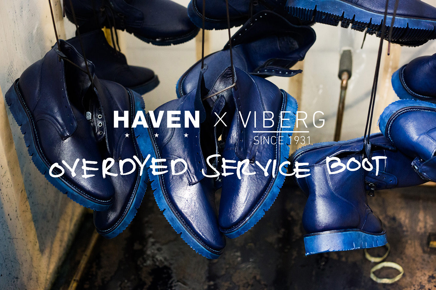 Haven-x-Viberg-10-Year-Service-Boots-Feature-0
