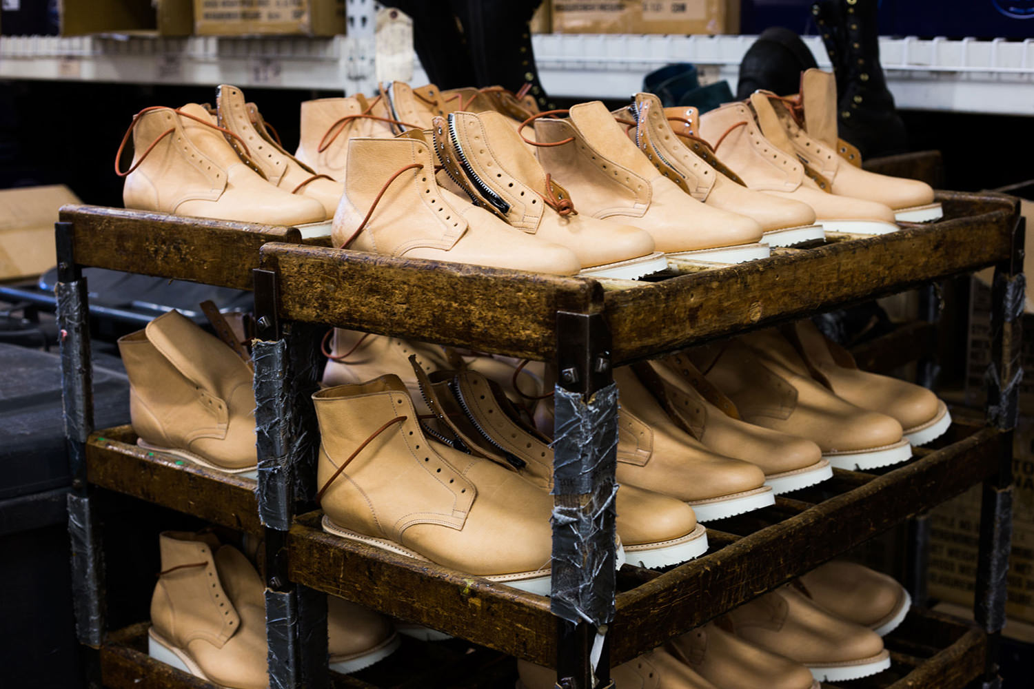 Haven-x-Viberg-10-Year-Service-Boots-Feature-1