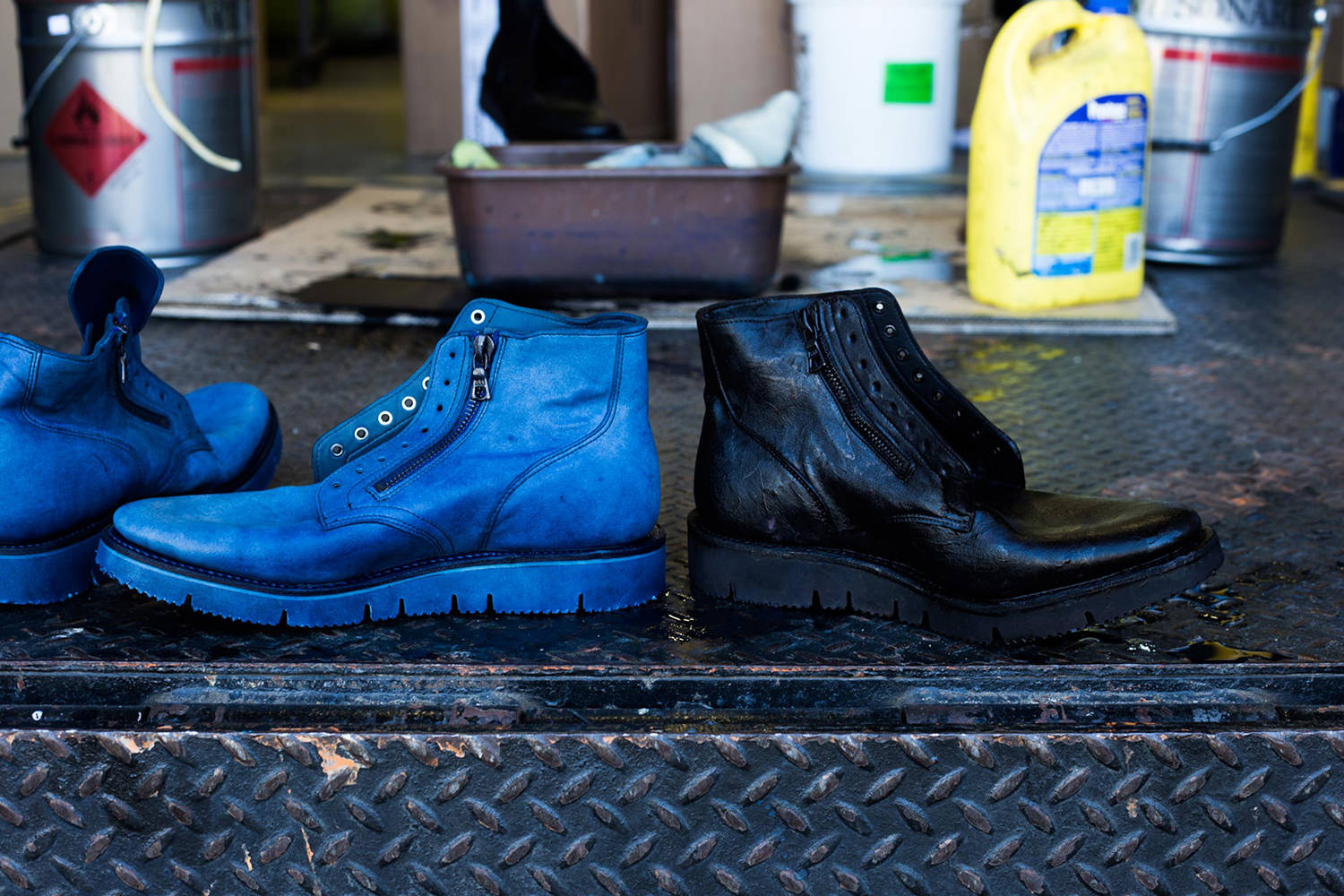 Haven-x-Viberg-10-Year-Service-Boots-Feature-12