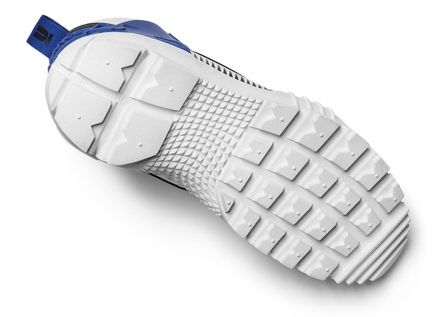 Nike_Lab_JUNGLE_DIUNK_910092_100_OUT_original