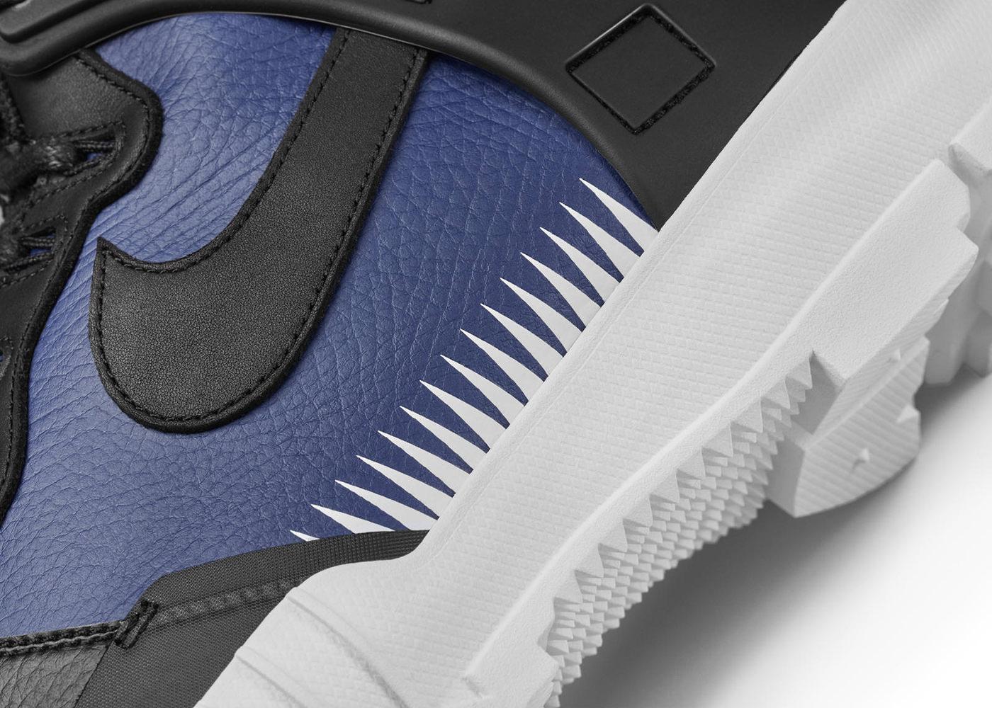 Nike_Lab_JUNGLE_DUNK_910092_001_DET_rectangle_1600