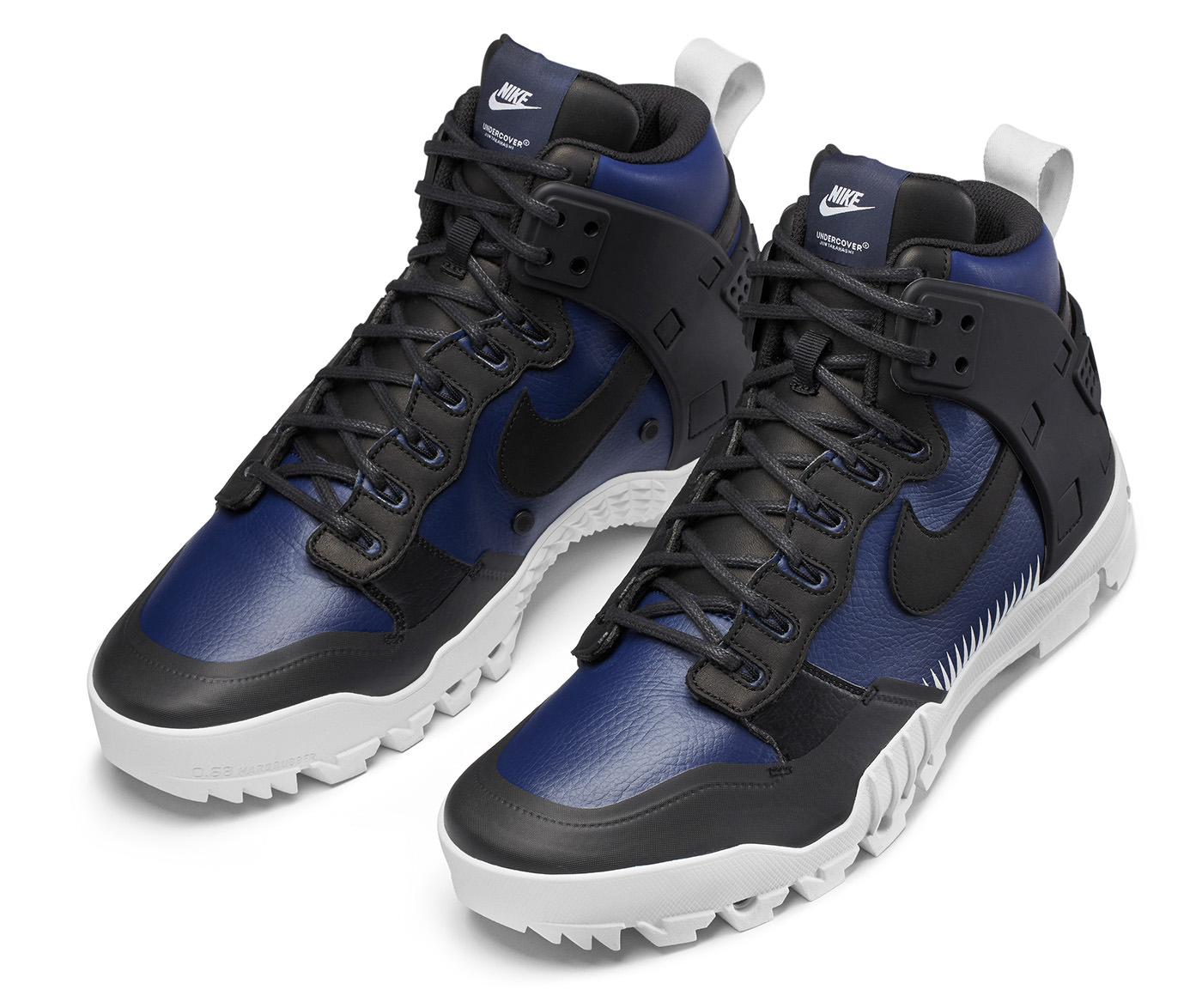 Nike_Lab_JUNGLE_DUNK_910092_001_PAIR_original