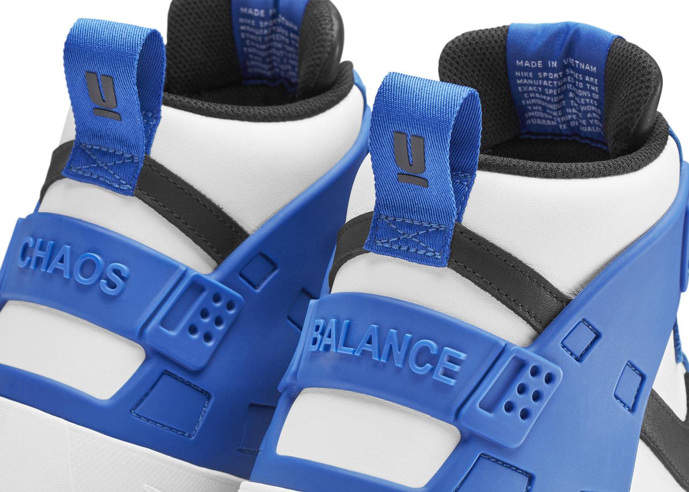 Nike_Lab_JUNGLE_DUNK_910092_100_DET_rectangle_1600