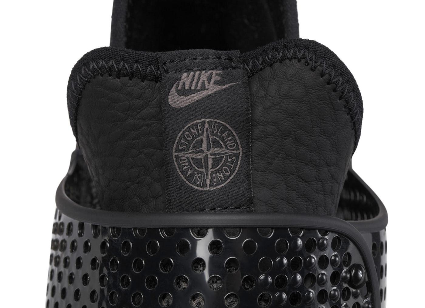 The_NikeLab_x_Stone_Island_Sock_Dart_Mid_1_rectangle_1600