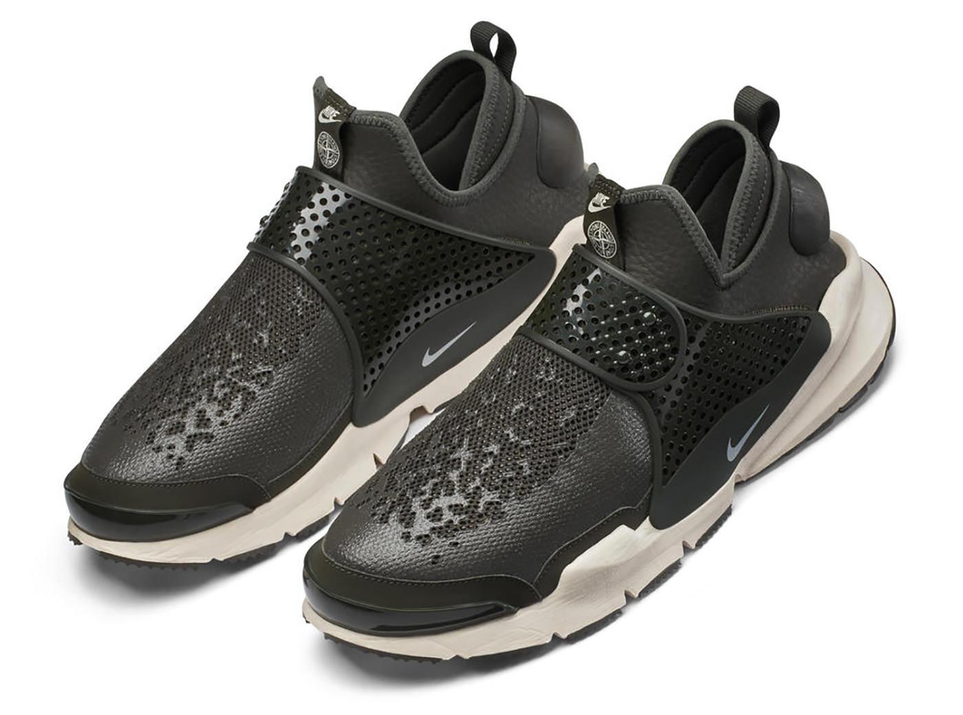 The_NikeLab_x_Stone_Island_Sock_Dart_Mid_6_hd_1600