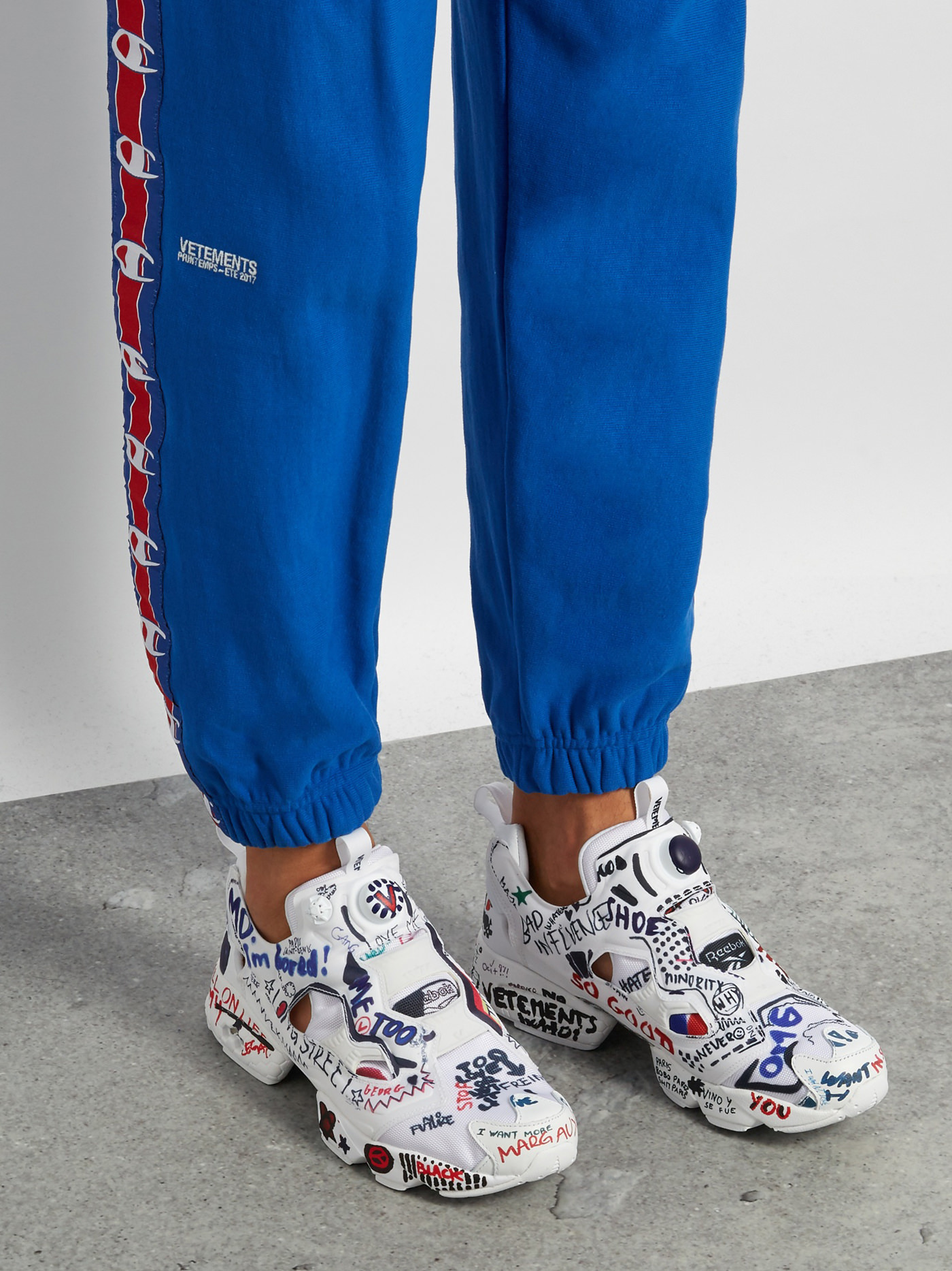 vetements-reebok-02
