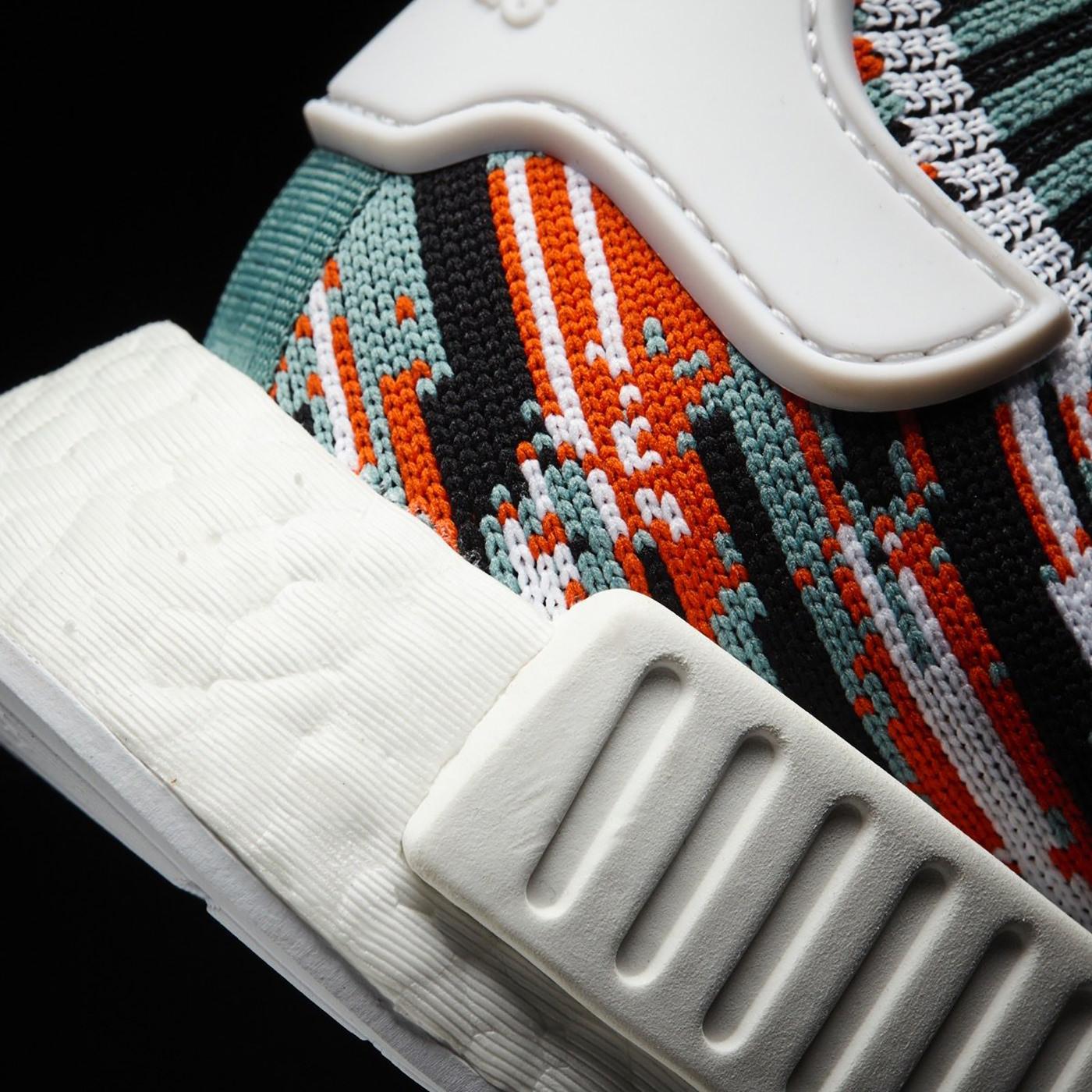 adidas-NMD_R1-PK-Gucci-1