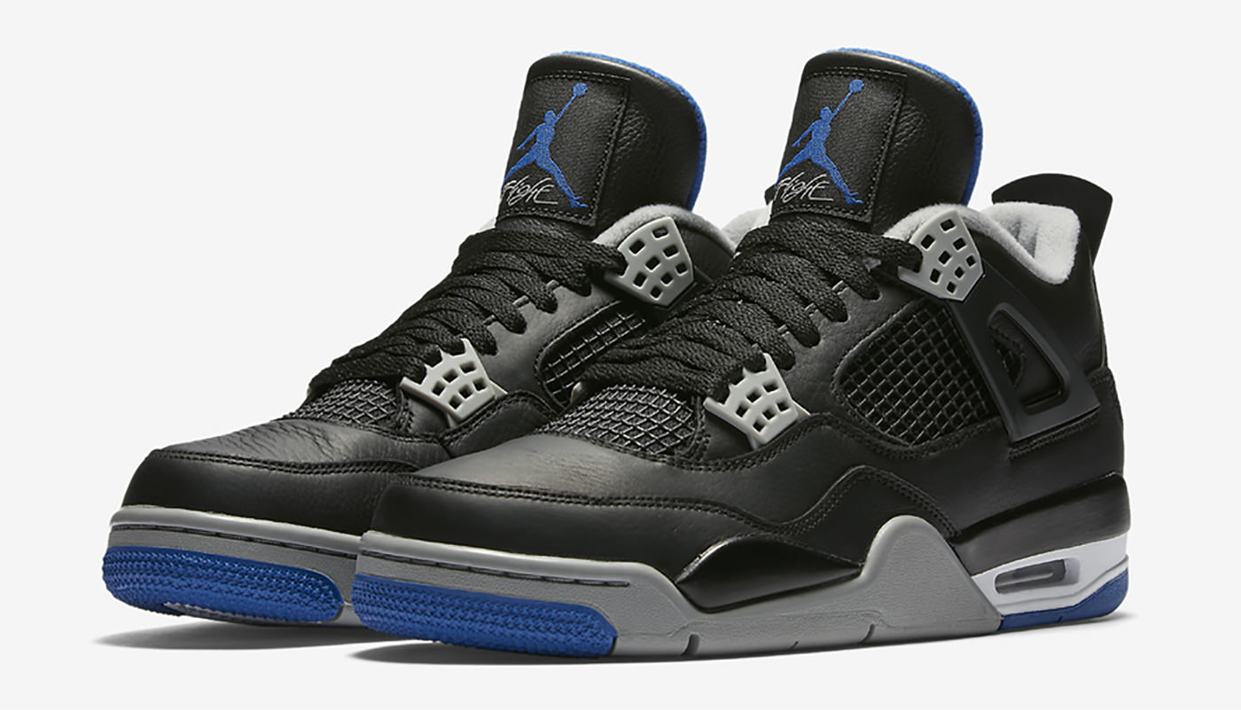 air-jordan-4-game-royal-1