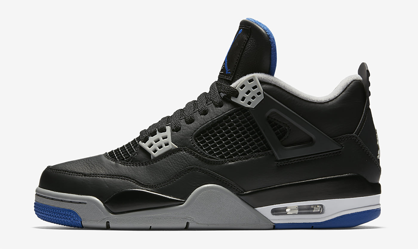 air-jordan-4-game-royal-2
