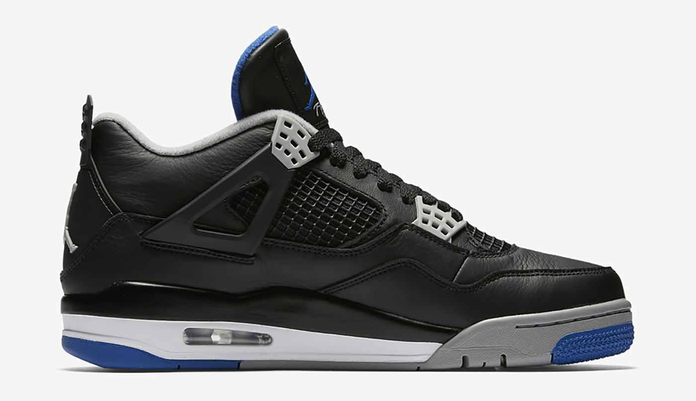 air-jordan-4-game-royal-3