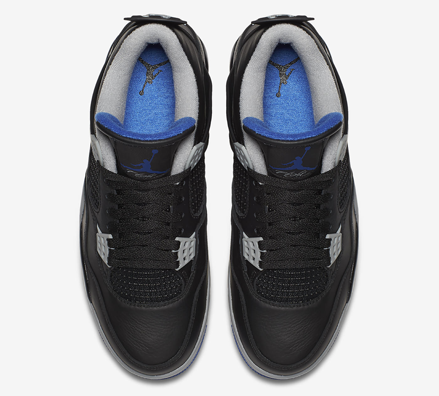 air-jordan-4-game-royal-4