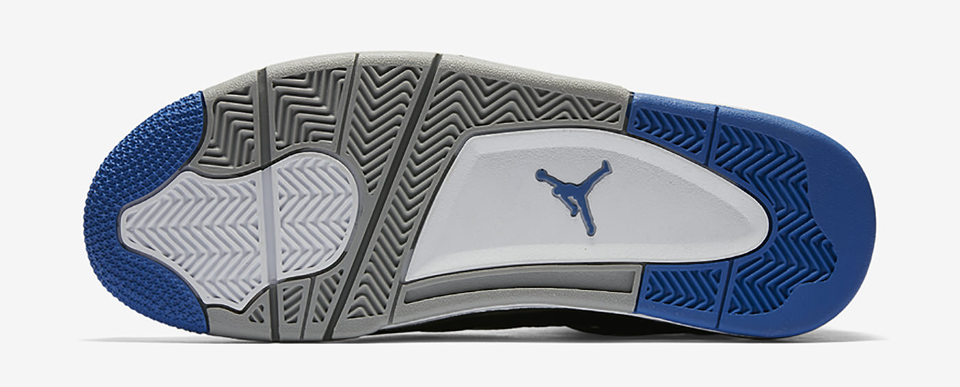 air-jordan-4-game-royal-5
