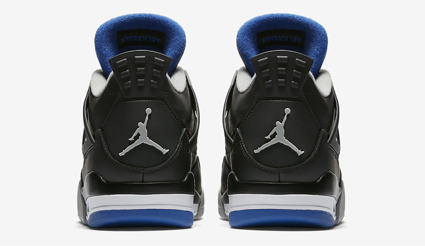 air-jordan-4-game-royal-6