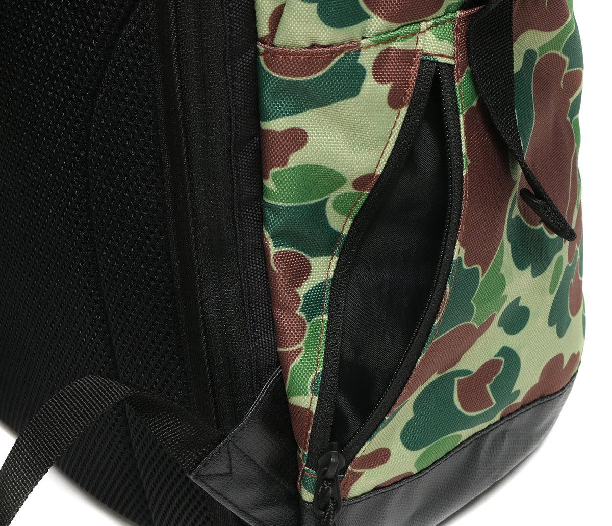 bag3-11