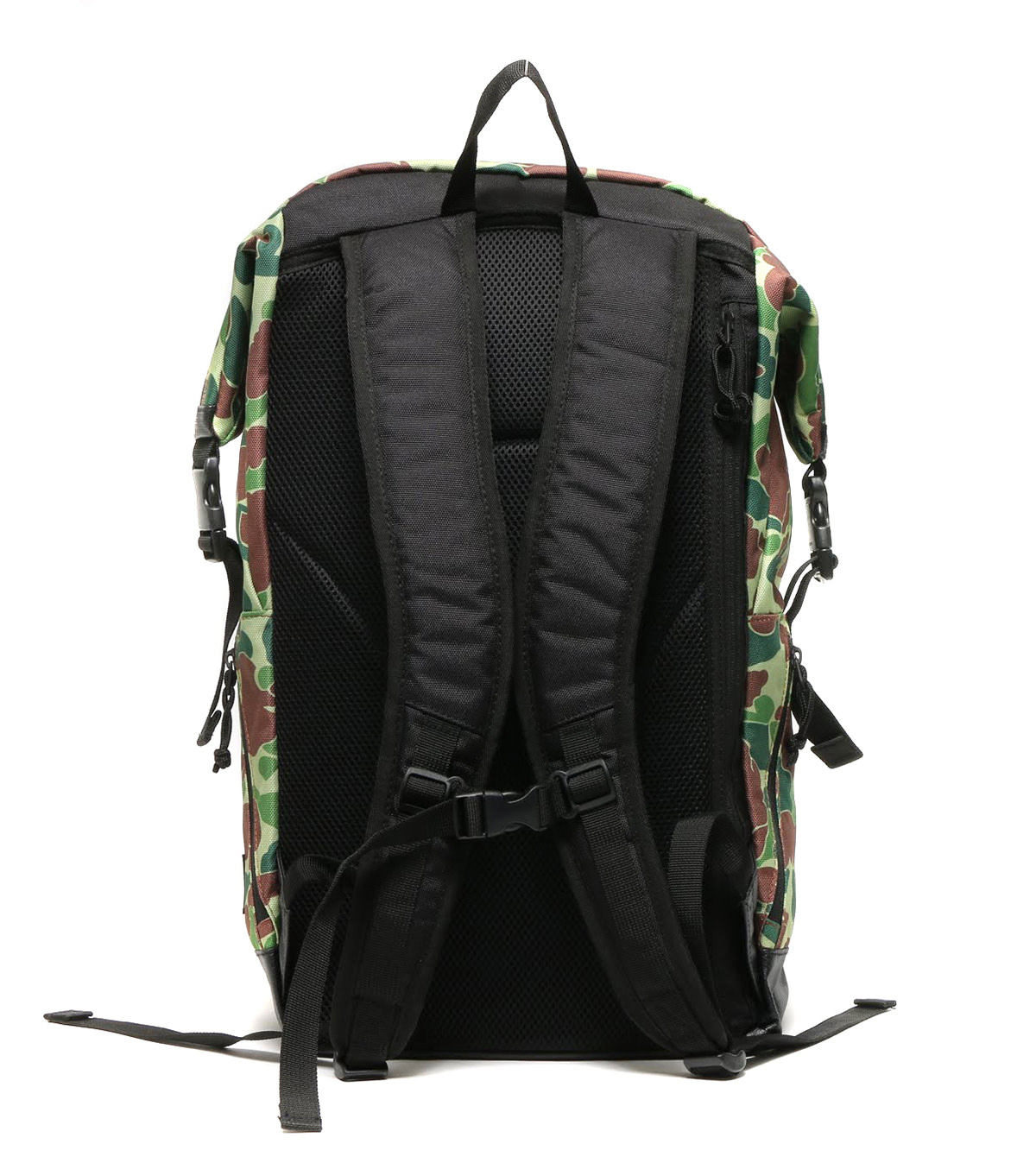 bag3-4