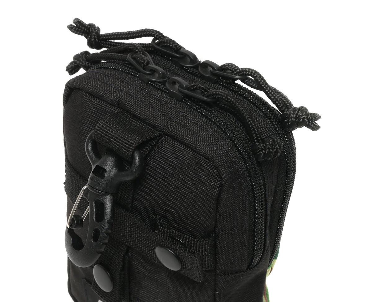 bag5-5