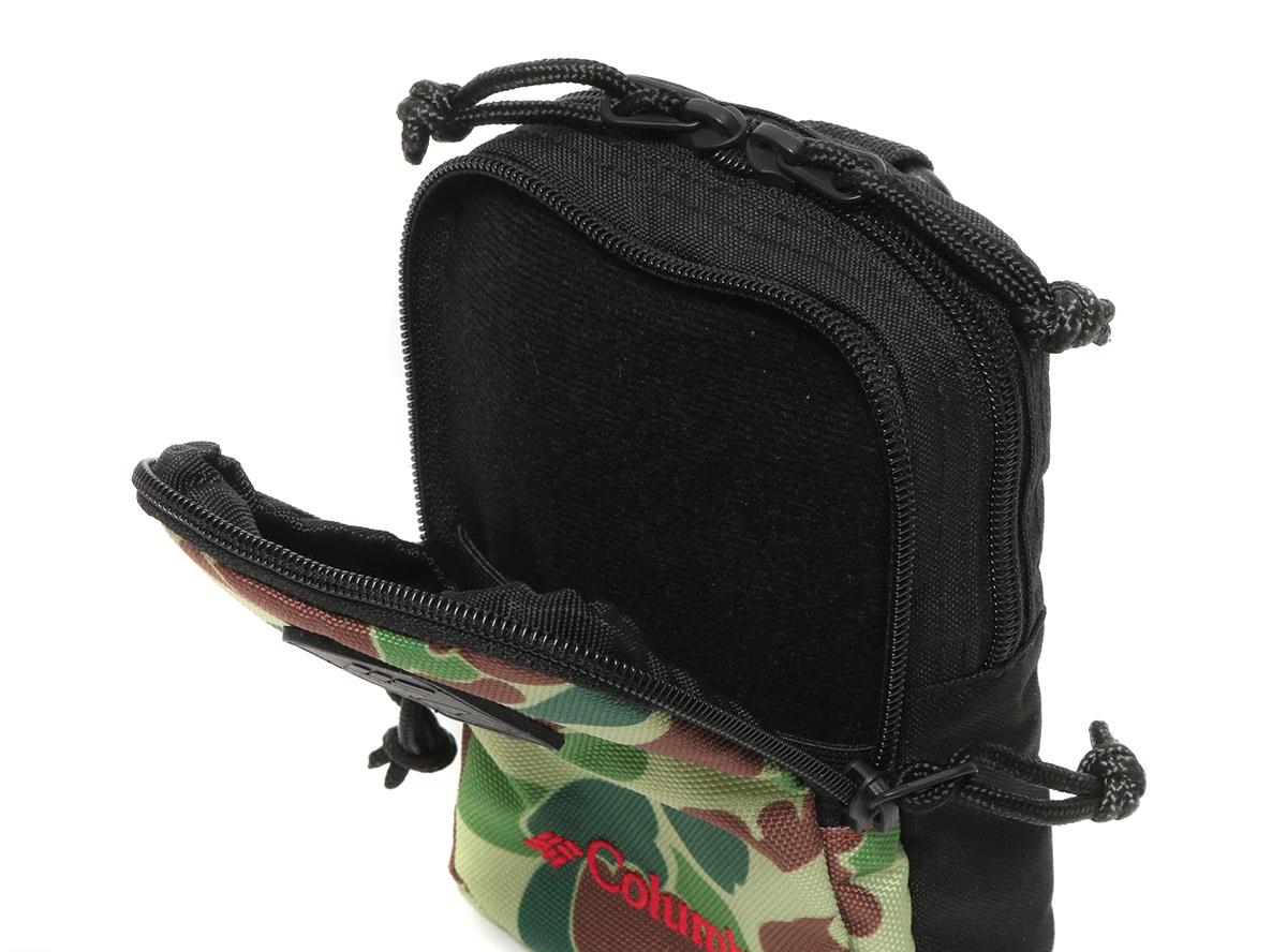 bag5-7