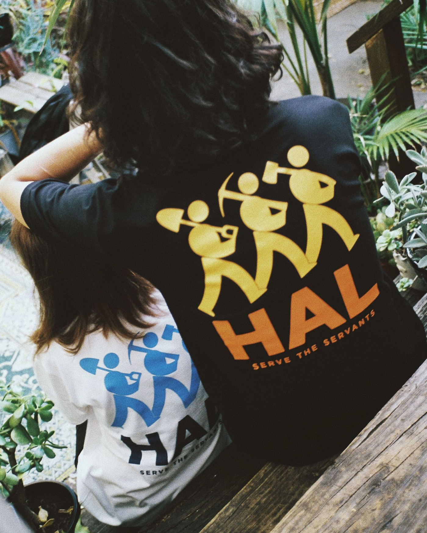 hal-summer-17-collection-5