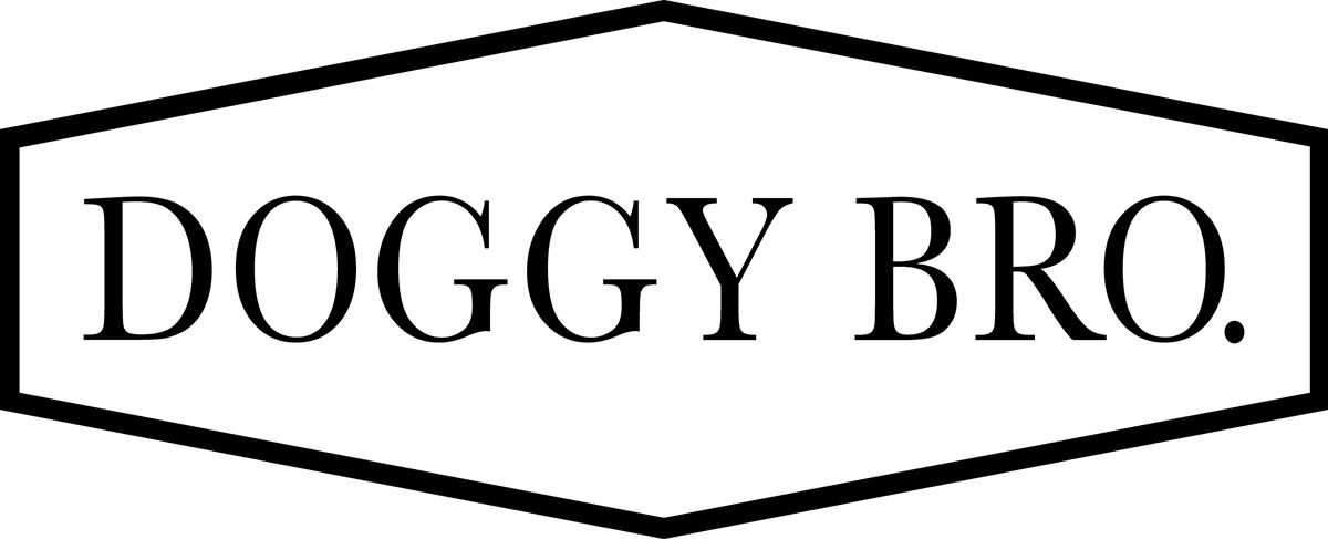 DOGGYBRO-LOGO