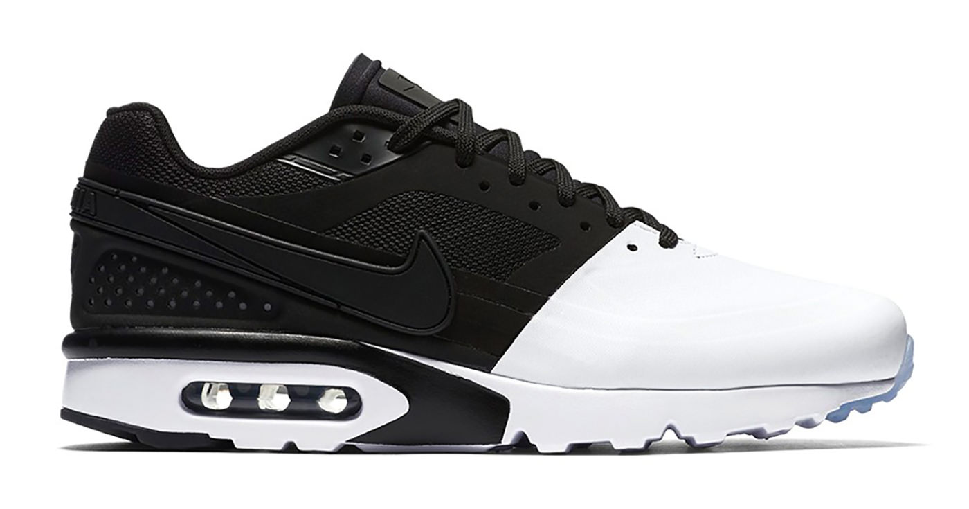 nike-air-max-bw-ultra-se-white-black-black-844967-101-1
