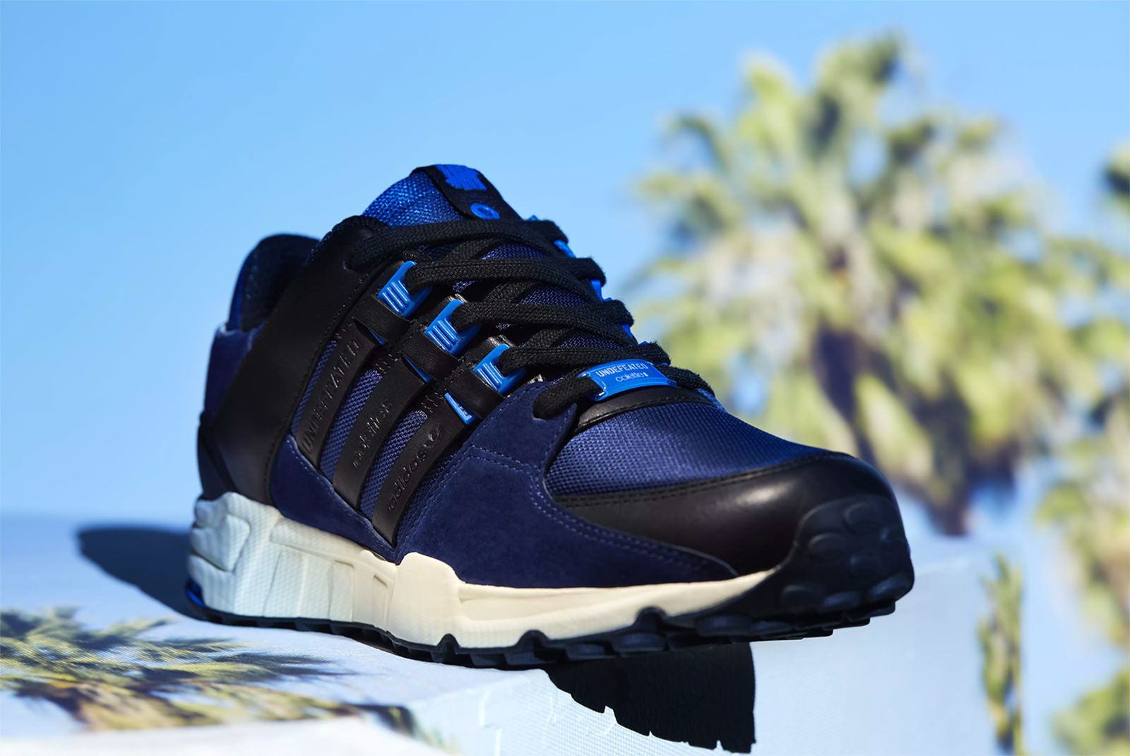 undefeated-colette-adidas-2