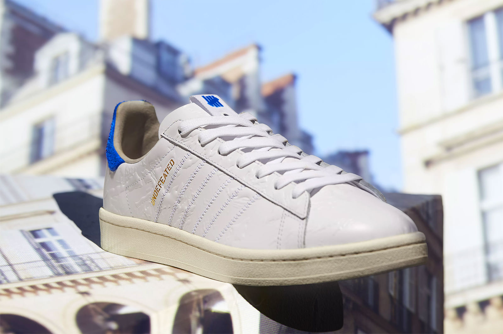 undefeated-colette-adidas-4