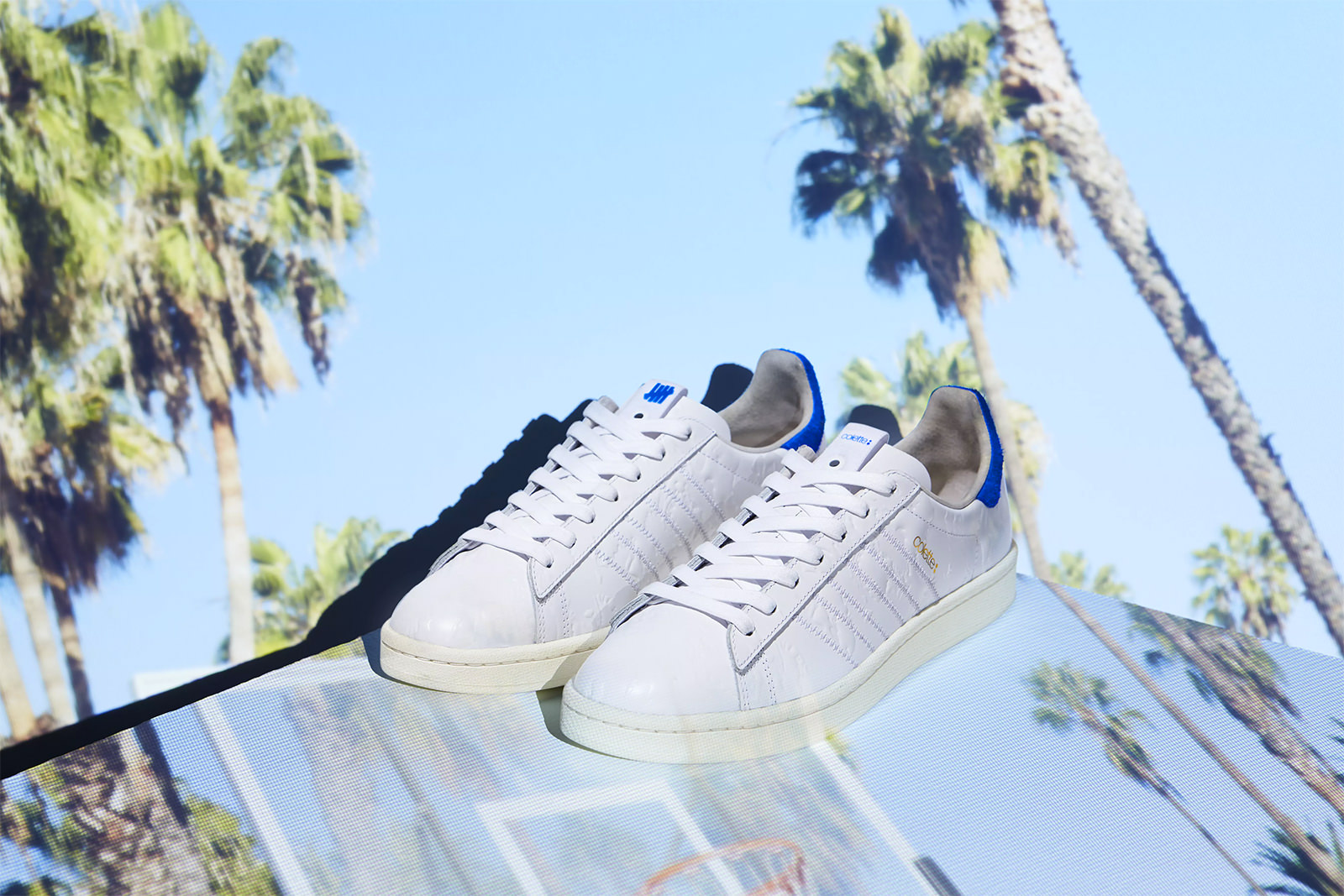 undefeated-colette-adidas-5