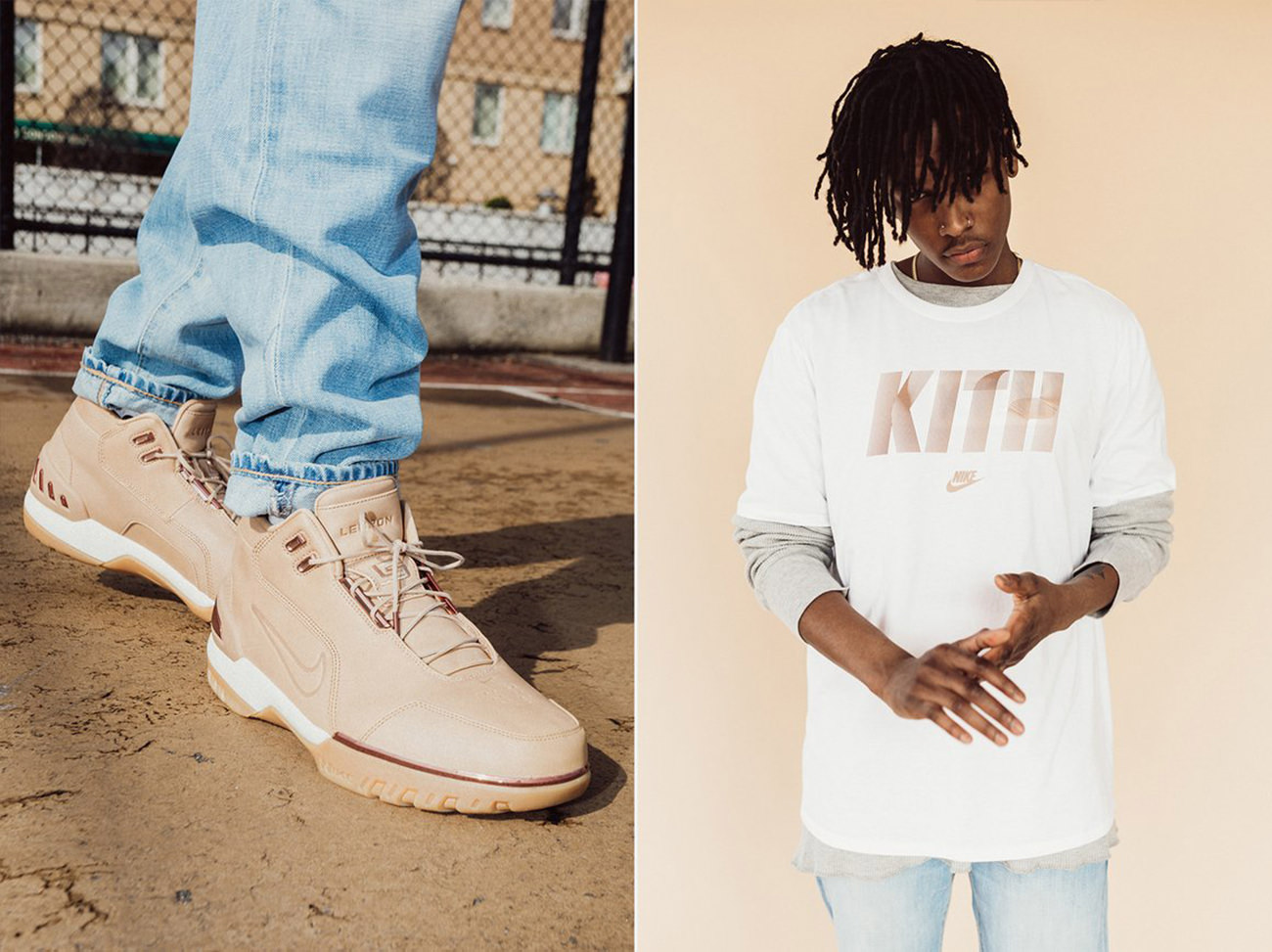 NIKE-5-Decades-Apparel-Collection-by-KITH-4