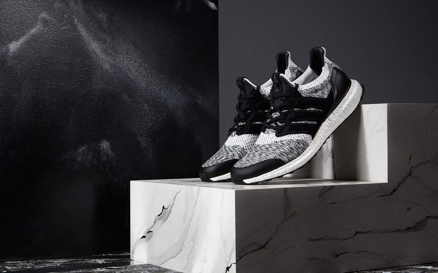 Sneakersnstuff-x-Social-1
