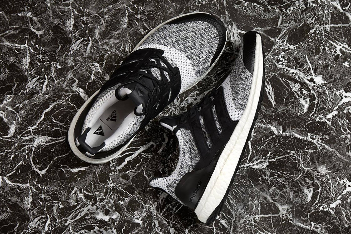 Sneakersnstuff-x-Social-2