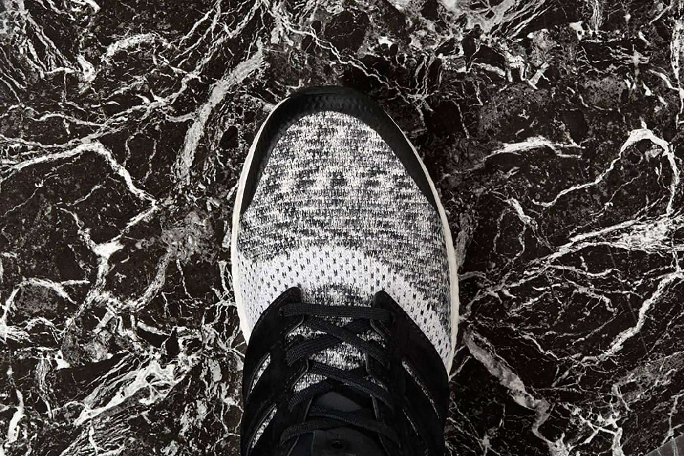 Sneakersnstuff-x-Social-3
