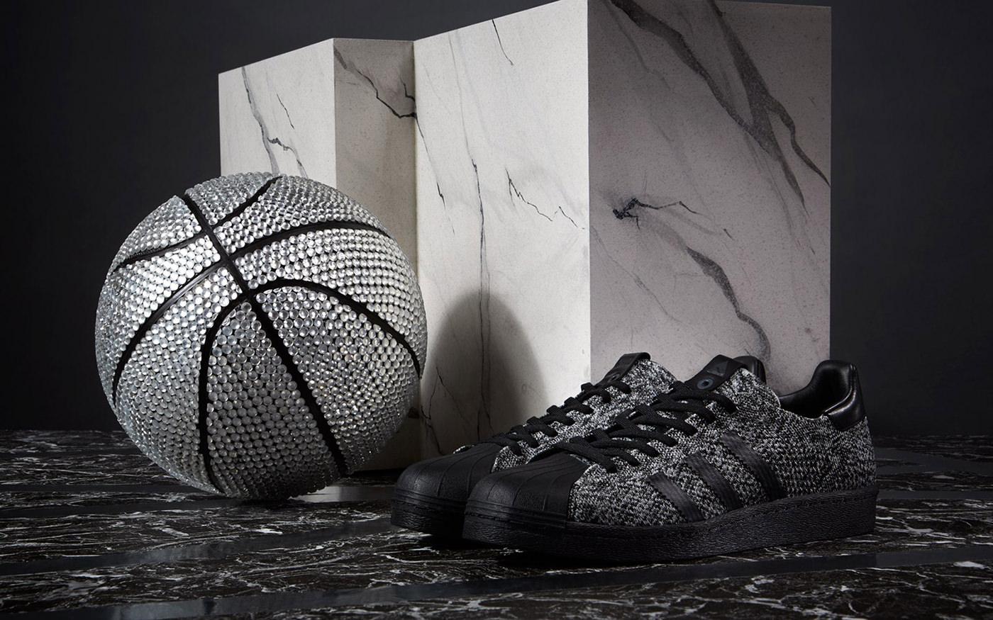 Sneakersnstuff-x-Social-5