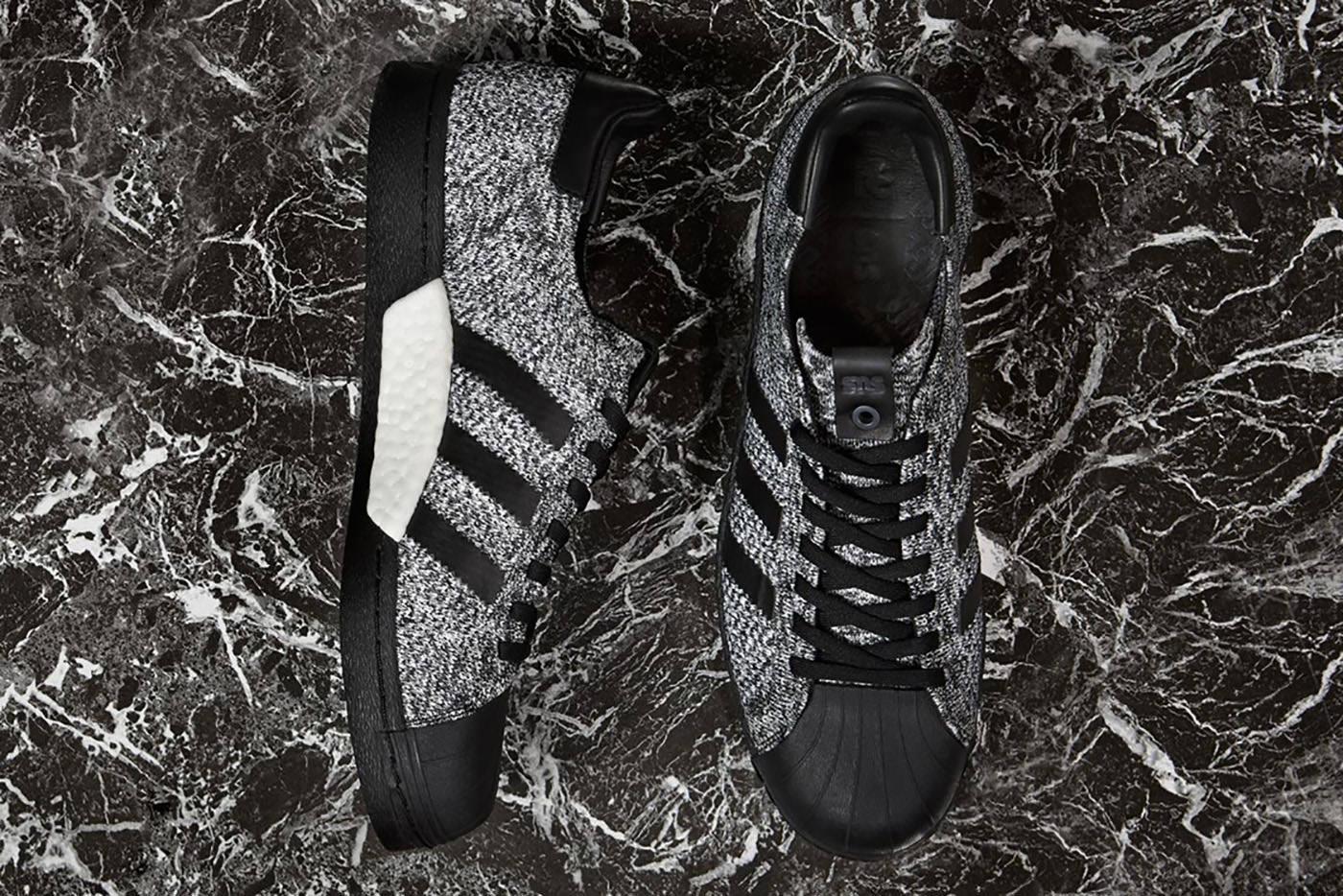 Sneakersnstuff-x-Social-6