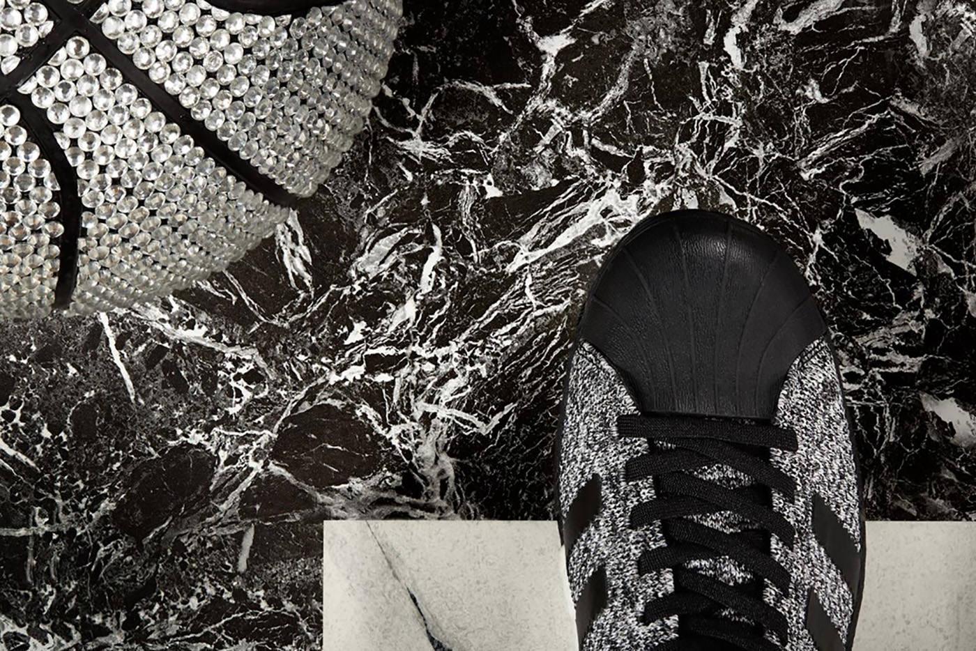 Sneakersnstuff-x-Social-7