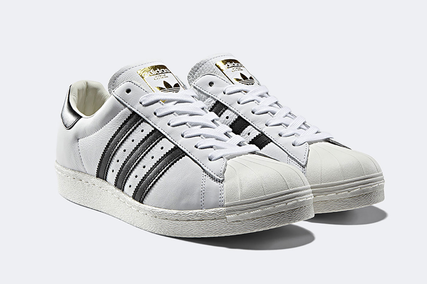 adidas-originals-superstar-boost-1