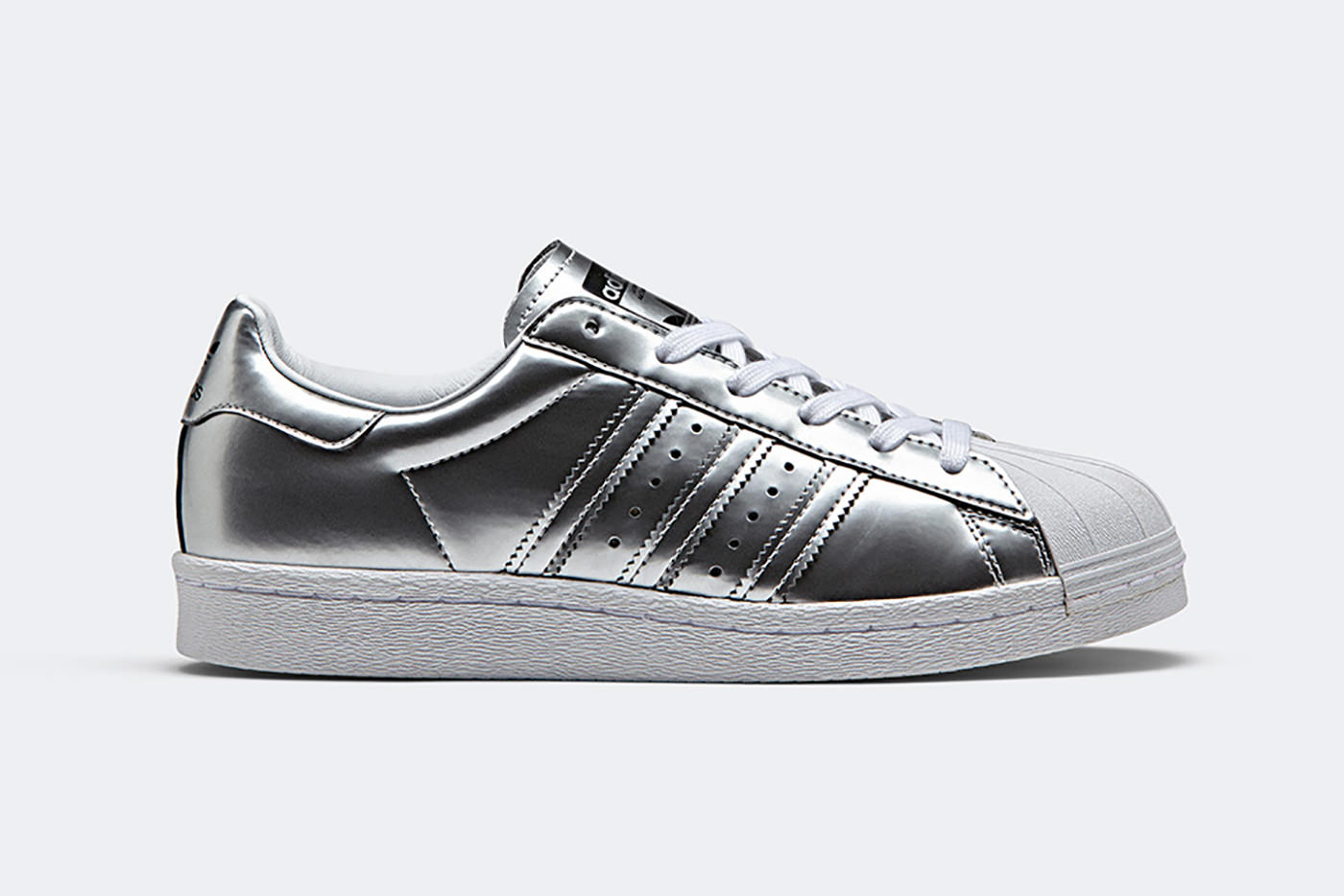 adidas-originals-superstar-boost-10